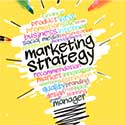Promotions and Marketing Strategies