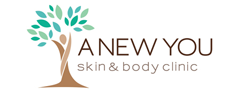 Skin and Body Clinic | Medical