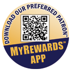 Get the Mobile Rewards App